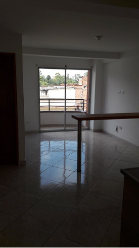 apartamento med-manrique central se vende