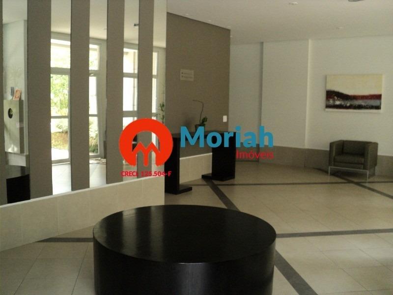 apartamento - med149405 - 34486746