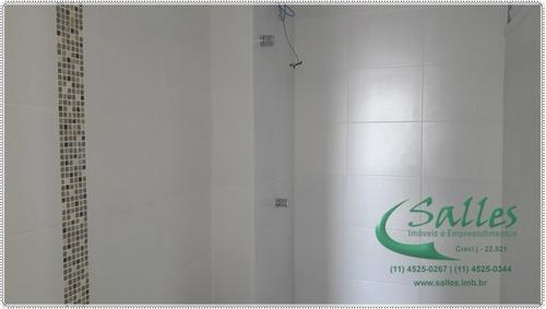apartamento medeiros jundiaí morada dos reis ref 3230 - 3230