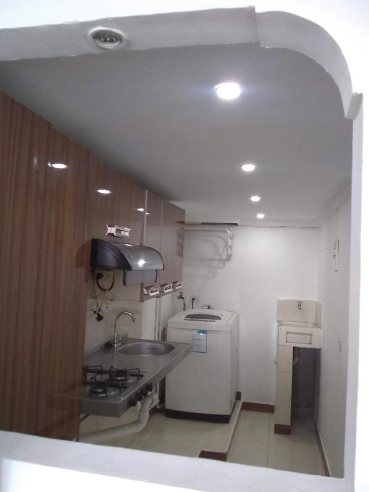 apartamento  medellín