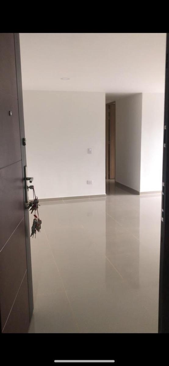 apartamento medellín, sabaneta