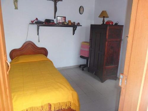apartamento-medellin-villa hermosa
