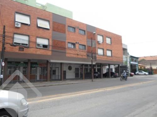 apartamento - medianeira - ref: 122201 - v-122201