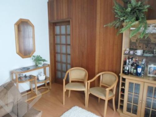 apartamento - medianeira - ref: 123563 - v-123563