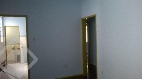 apartamento - medianeira - ref: 151377 - v-151377