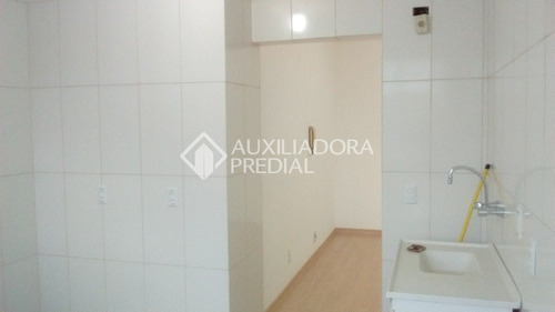 apartamento - medianeira - ref: 159513 - v-159513