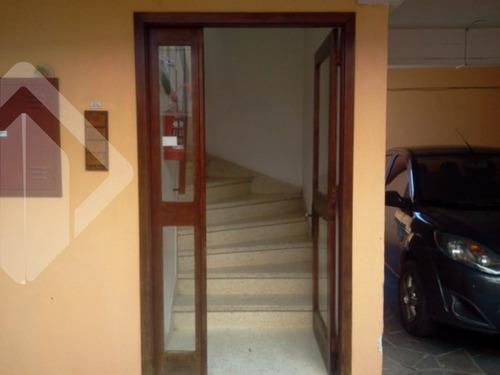 apartamento - medianeira - ref: 186240 - v-186240