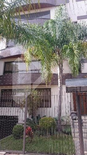 apartamento - medianeira - ref: 192582 - v-192582