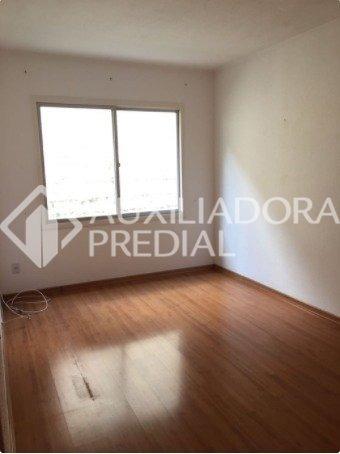 apartamento - medianeira - ref: 208487 - v-208487