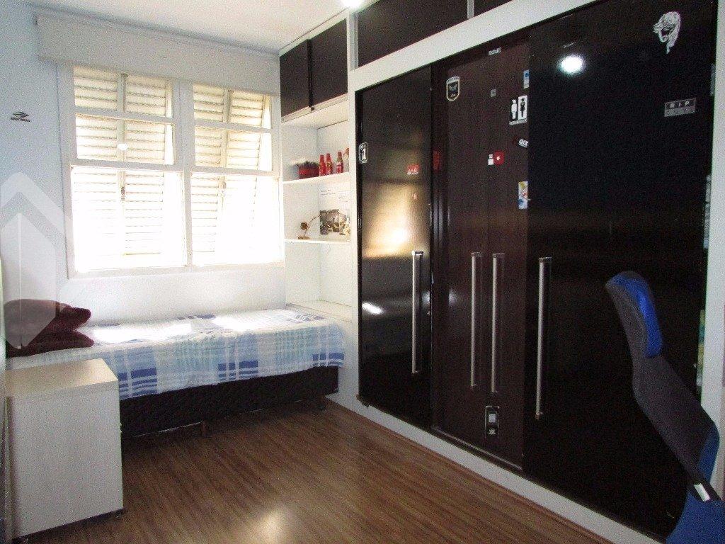 apartamento - medianeira - ref: 217223 - v-217223