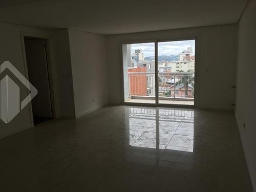 apartamento - medianeira - ref: 220855 - v-220855