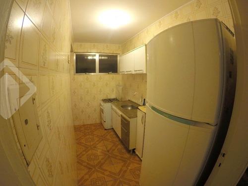 apartamento - medianeira - ref: 232083 - v-232083