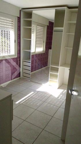 apartamento - medianeira - ref: 235742 - v-235742