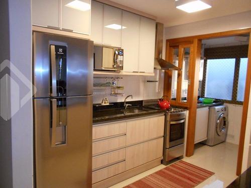 apartamento - medianeira - ref: 240712 - v-240712