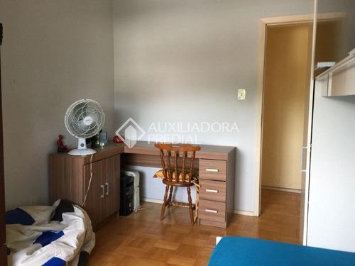 apartamento - medianeira - ref: 249990 - v-249990