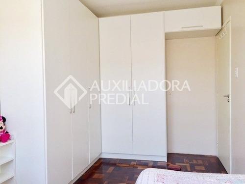 apartamento - medianeira - ref: 250560 - v-250560