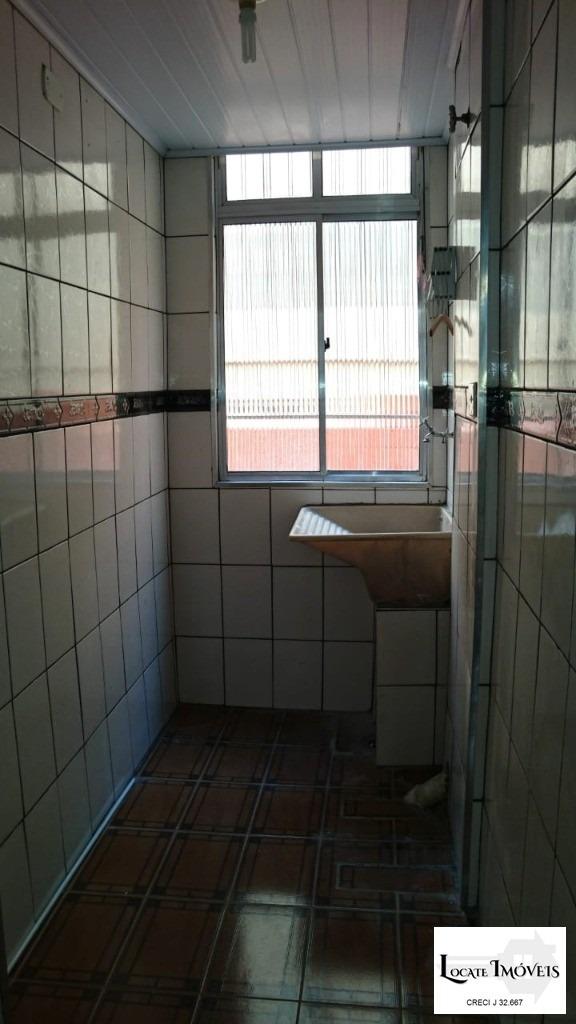 apartamento médio 153mil a venda conj. josé bonifácio/cohab ii - ap00092 - 33892090