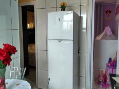 apartamento médio reformado - 2644