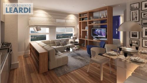 apartamento melville empresarial ii - barueri - ref: 447166