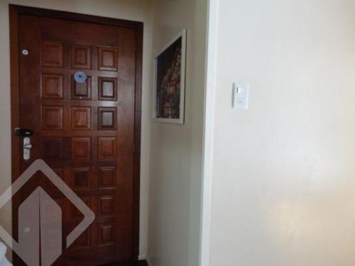 apartamento - menino deus - ref: 103274 - v-103274