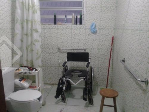 apartamento - menino deus - ref: 111358 - v-111358