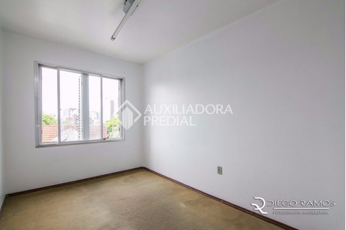 apartamento - menino deus - ref: 160253 - v-160253