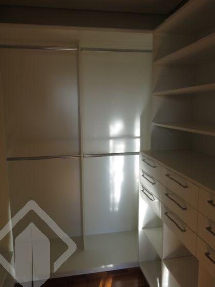 apartamento - menino deus - ref: 163313 - v-163313