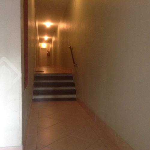 apartamento - menino deus - ref: 165331 - v-165331