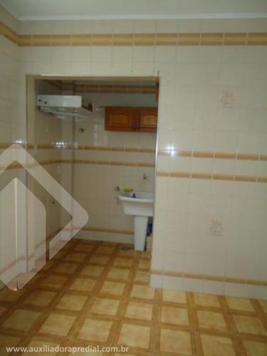 apartamento - menino deus - ref: 167248 - v-167248