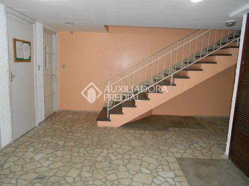 apartamento - menino deus - ref: 172466 - v-172466