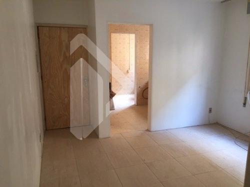apartamento - menino deus - ref: 179610 - v-179610