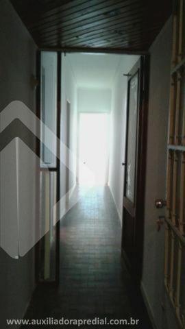 apartamento - menino deus - ref: 180147 - v-180147