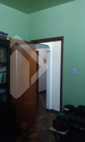 apartamento - menino deus - ref: 186767 - v-186767