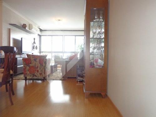 apartamento - menino deus - ref: 193083 - v-193083