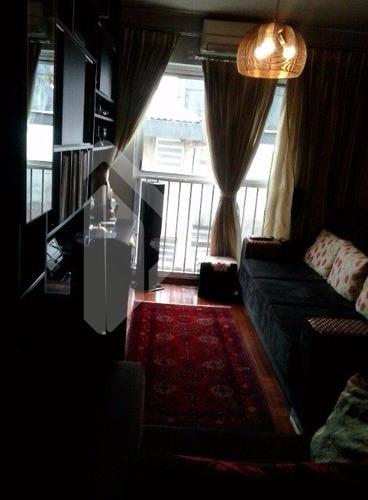 apartamento - menino deus - ref: 193212 - v-193212