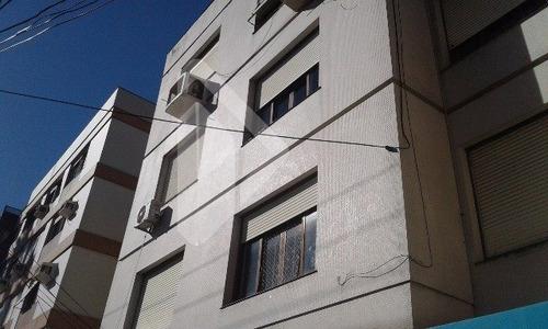 apartamento - menino deus - ref: 193891 - v-193891