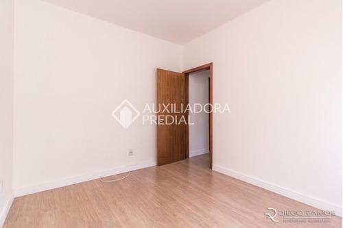 apartamento - menino deus - ref: 194472 - v-194472