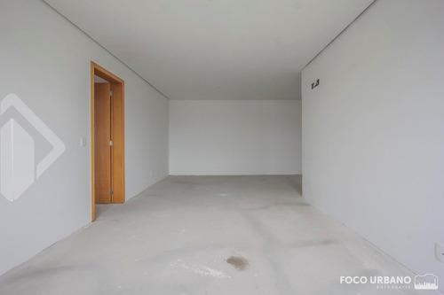 apartamento - menino deus - ref: 194902 - v-194902