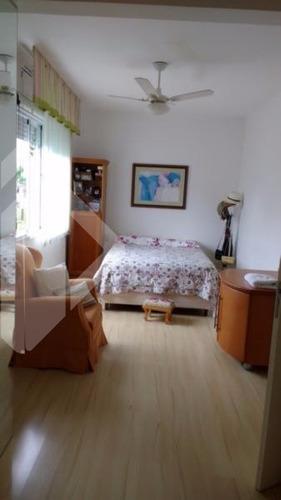 apartamento - menino deus - ref: 196713 - v-196713