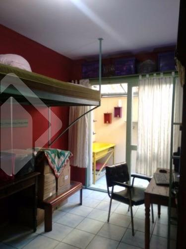 apartamento - menino deus - ref: 197853 - v-197853