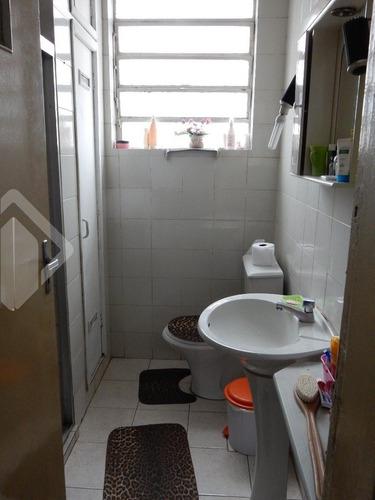 apartamento - menino deus - ref: 200346 - v-200346