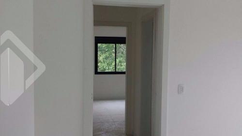 apartamento - menino deus - ref: 203853 - v-203853