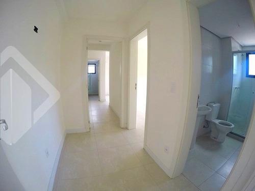 apartamento - menino deus - ref: 207087 - v-207087