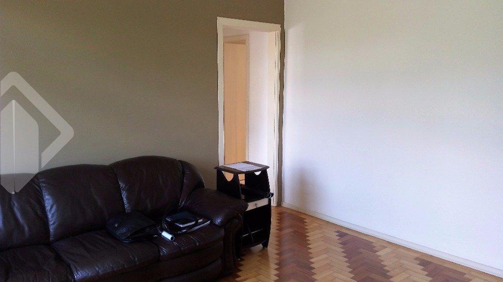 apartamento - menino deus - ref: 213488 - v-213488