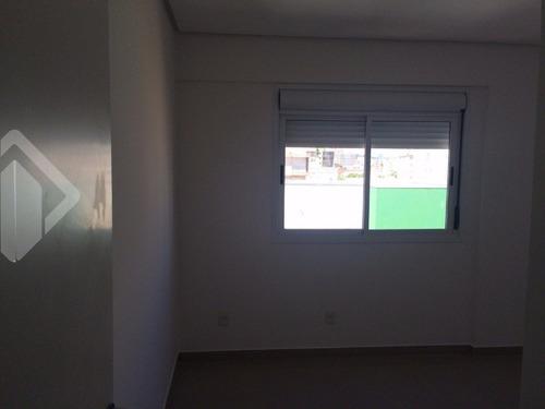 apartamento - menino deus - ref: 216338 - v-216338