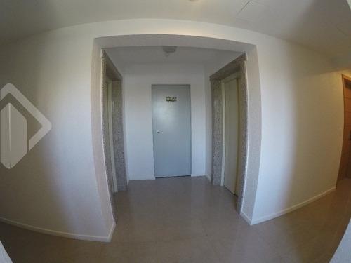 apartamento - menino deus - ref: 222987 - v-222987