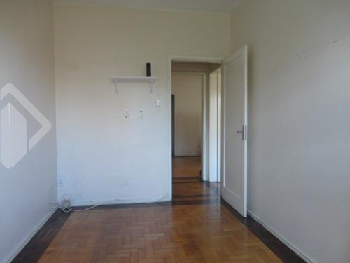 apartamento - menino deus - ref: 223242 - v-223242
