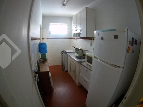 apartamento - menino deus - ref: 226120 - v-226120
