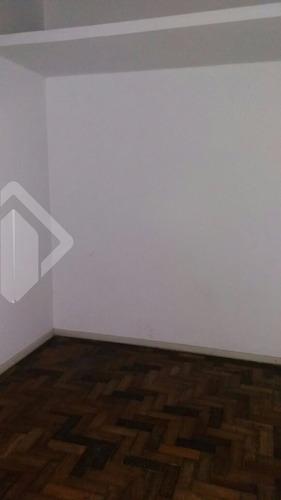 apartamento - menino deus - ref: 234190 - v-234190