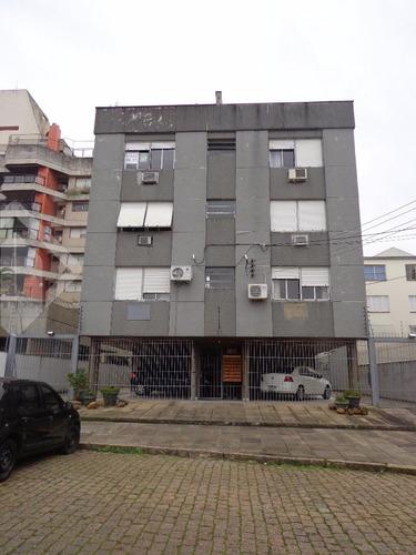 apartamento - menino deus - ref: 234502 - v-234502